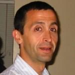 Emanuel Younanzadeh