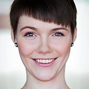 Jane Portman