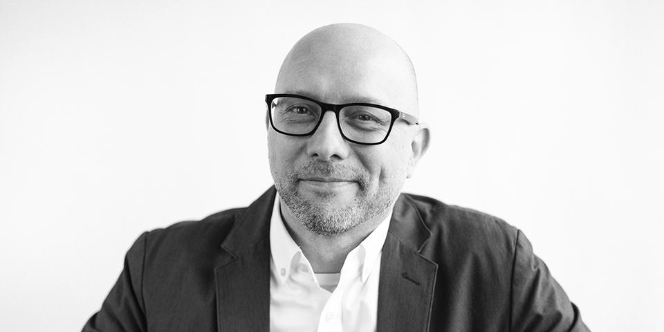 Portrait of Kurt Schmidt